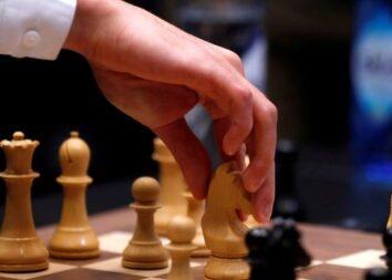 Els escacs són bons per al teu cervell. Vols saber deu raons?