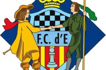 Comença la Lliga Catalana 2020