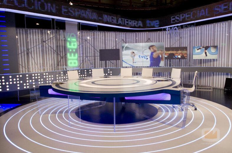 """PROGRAMA Nº132 DEL PROGRAMA """"8×8"""" DE 25TV"""