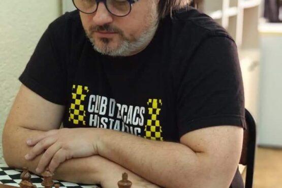 """PROGRAMA Nº87 DEL """"8×8"""" DE RÀDIO KANAL BARCELONA 106.9 FM (23.06.20)"""