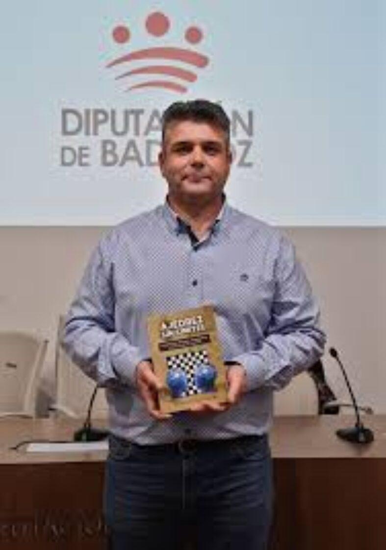 """PROGRAMA Nº98 DEL """"8×8"""" DE RÀDIO KANAL BARCELONA 106.9 FM (06.10.20)"""